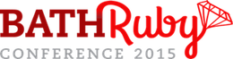 Bath Ruby Conference 2015