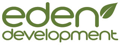 Eden Development
