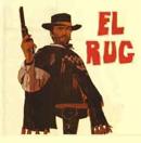 El Rug