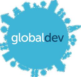 Globaldev